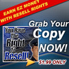 Thumbnail Cheap eBook - How to Make Money with Resell Rights