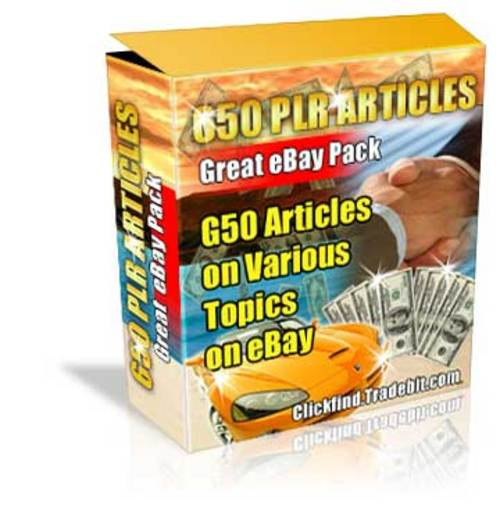 Product picture Buy PLR Articles - 650 eBay Quality Articles!